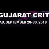 Gujarat Criticon 2018