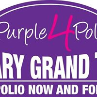 Rotary Grand Tour