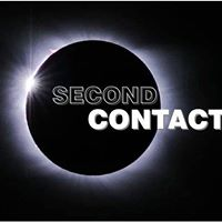 Second Contact Returns to The Twin DoorTavern