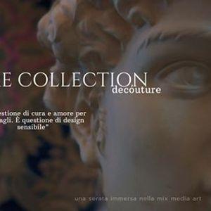 Repertoire Collection  14.06.2019  Trieste