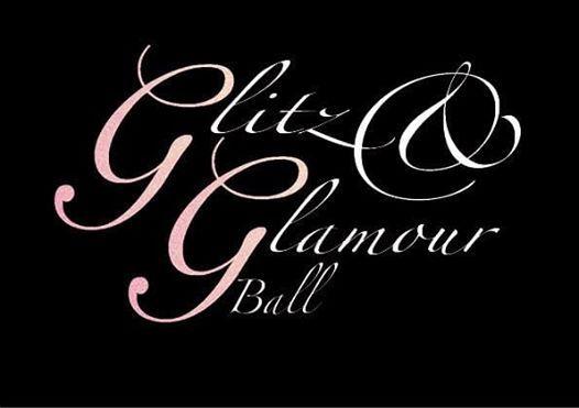 2019 Glitz and Glamour Ball