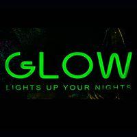 Club Glow Copenhagen