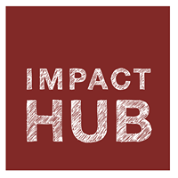 Impact Hub Jakarta