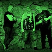 St. Patricks Day With Throttle 21 At Wild Wing Cafe Macon