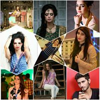Talent KI Talash ( ModelsSingers )Mic Operator