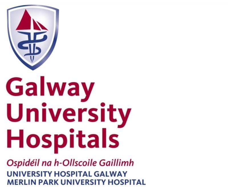 Anaesthesia Fellowship Mock Exam at University College Hospital