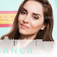 Salamanca - 5 Day Microblading Masterclass