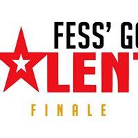 FESS Got Talent Finale