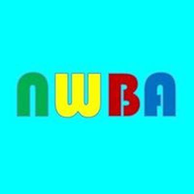 NWBA North Wales Bridge Association