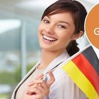 German Language Seminar at JSPM Wagholi