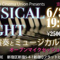 Musical Night vol.03