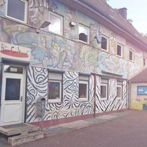 Hweg Sommerfest