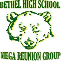 BHS 2018 &quotBack Together Again&quot Mega Reunion (Official Page)
