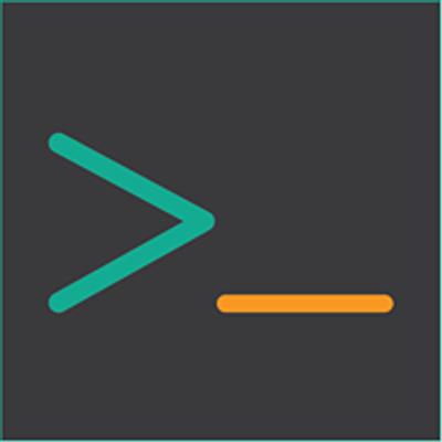 code.kiwi.com