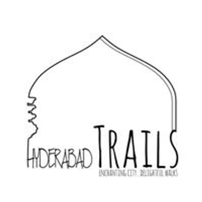 Hyderabad Trails