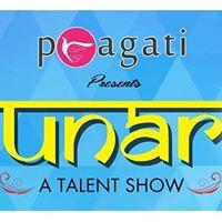 Hunar A Talent Show