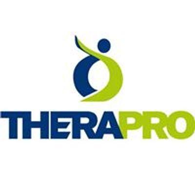 Therapro - Fachmesse + Kongress