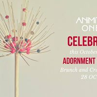 Adornment Party
