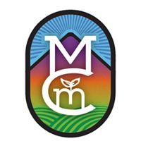 Manitou Community Market