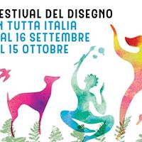 The Big Draw arriva al Museo Marini di Firenze