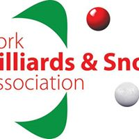 Cork Snooker Straight Doubles Championship