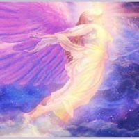 Meditazione E Rituale Con Gli Angeli Tema &quotAbbondanza&quot
