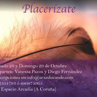 Placerzate