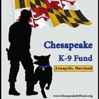 Chesapeake K-9 Fund