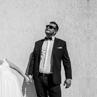 Workshop de nunta