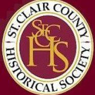 St. Clair County Historical Society