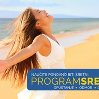 ZADAR -&gt Happiness Program 15.-17. prosinca