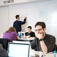 FREE Intro to Product Management