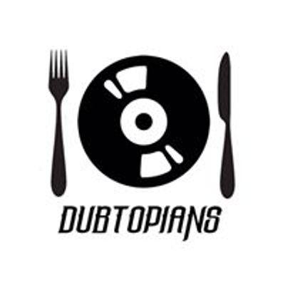 Dubtopians