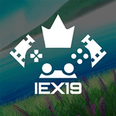 Island Entertainment Expo