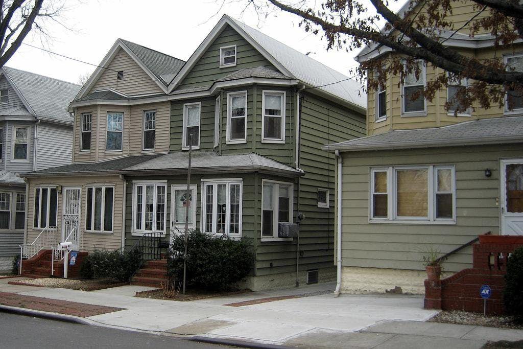 Real Estate Investing Webinar - Elmira NY