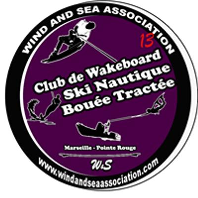 Club de Wakeboard Ski Nautique et Bouée Tractée W&S