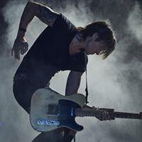Keith Urban Concert