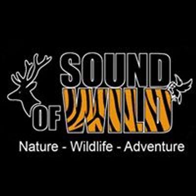Sound Of Wild