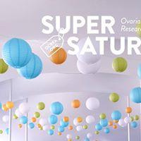OCRFAs Super Saturday 20