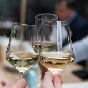 The Final Deductive Wine Class