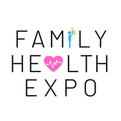 Family Health Expo