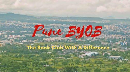 BYOB Pune Meet