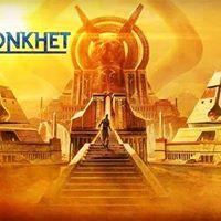 Amonkhet Leauge Night- 4 weeks