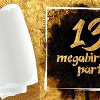 13 Ani de Club B52 in Bucuresti - Weekend Anniversary Party