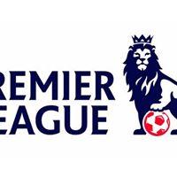 Premier League - West ham vs Tottenham