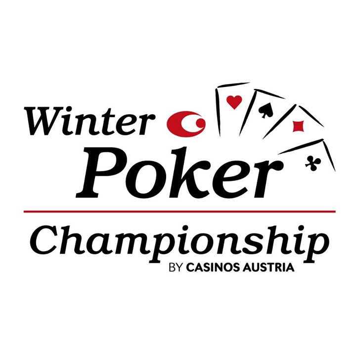 casino austria poker tour 2017