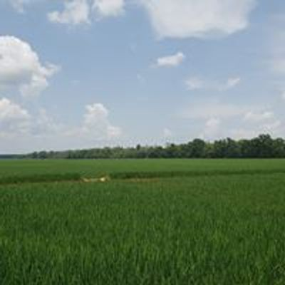 Pulaski County Arkansas Extension-Agriculture