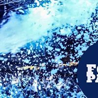 WE ARE HOUSE U18s Preston - End of Summer Foam Party