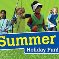 Summer Activity Camp - Northampton