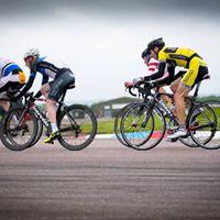 Behind The Bikeshed Racing - Thruxton Series Round 13